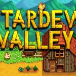 StardewValley01Linux