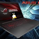 ASUS_ROG_G501_G552_Linux_Slimbook_Ultrabook_Ubuntu_Mint18-2