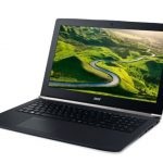 Acer-Nitro-Black-Edition-01
