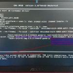 Linux_GRUB_Kernel_options_set_nomodeset_modeset_acpi2-GRUB