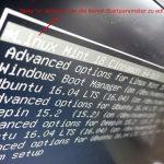 Linux_GRUB_Kernel_options_set_nomodeset_modeset_acpi2-sideview-2