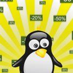 SteamSummerSale2016-Linux-Spiele02