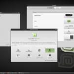 linux-mint-darktheme-aktivieren