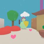 Lovely Planet Arcade Screenshot 100