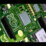 Lumo Raspberry Pi