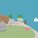 Lovely Planet Arcade Screenshot 04