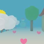 Lovely Planet Arcade Screenshot 06
