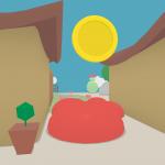 Lovely Planet Arcade Screenshot 08
