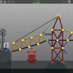 Poly Bridge Screenshot_02