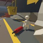 Human: Fall Flat Screenshot 001