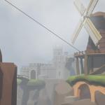 Human: Fall Flat Screenshot 002