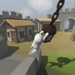Human: Fall Flat Screenshot 003