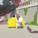 Human: Fall Flat Screenshot 007