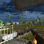 Eve of Destruction Redux – Haiphong Harbor_04