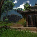 Eve of Destruction Redux – Jungle Temple_01