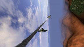 Eve of Destruction Redux - Khe Sanh_06