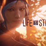 LifeIsStrange_Games4Linux_5