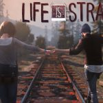 LifeIsStrange_Overview_Games4Linux