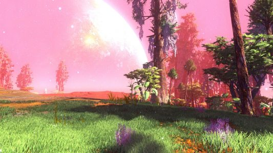 Planet_Nomads_Screenshot_01