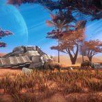 Planet_Nomads_Screenshot_02