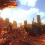 Planet_Nomads_Screenshot_04