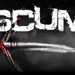 Scum Header