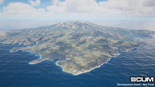 Scum Island_1