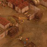 Shadow Tactics Screenshot 10