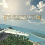 Eve of Destruction Redux Header 2