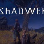 Shadwen Header 2