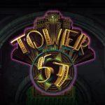 Tower 57 Header