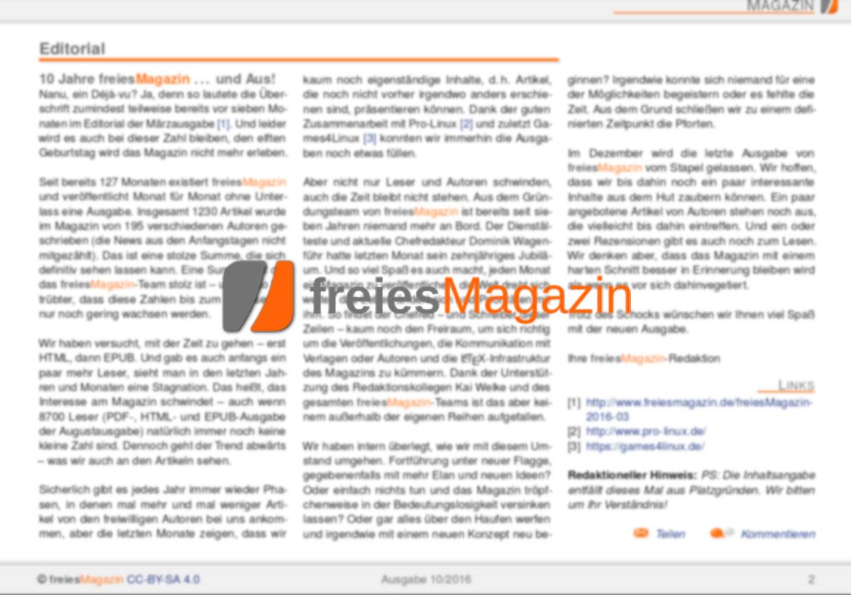 freiesmagazin-goodbye-and-all-the-best3