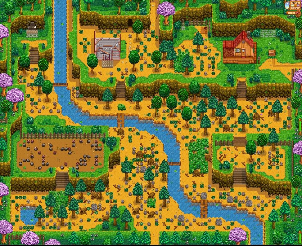 hilltop_farm