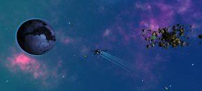 stellar-tactics-pc-18