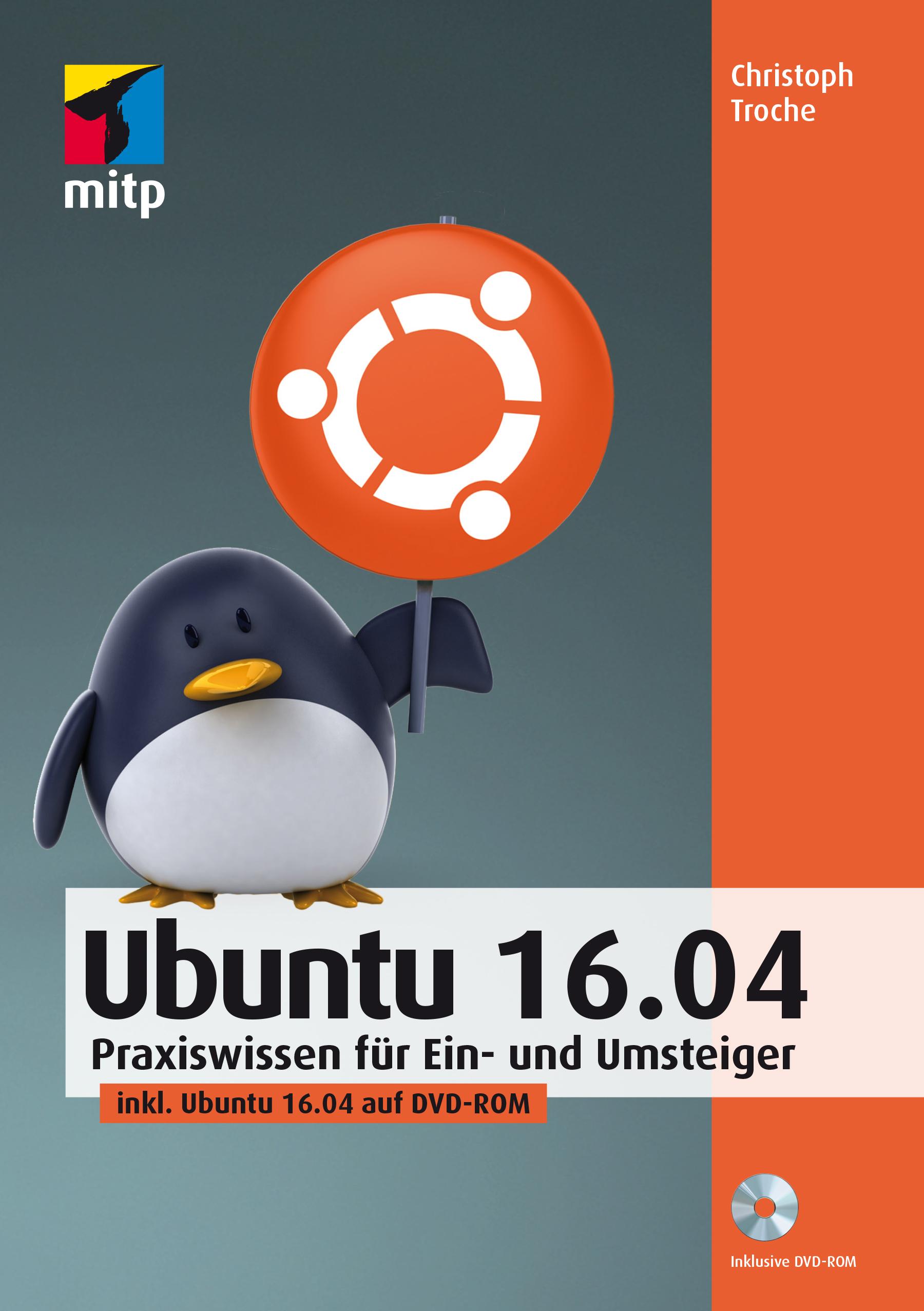 ubuntu_16-04_praxiswissen-fuer-ein-und-umsteiger