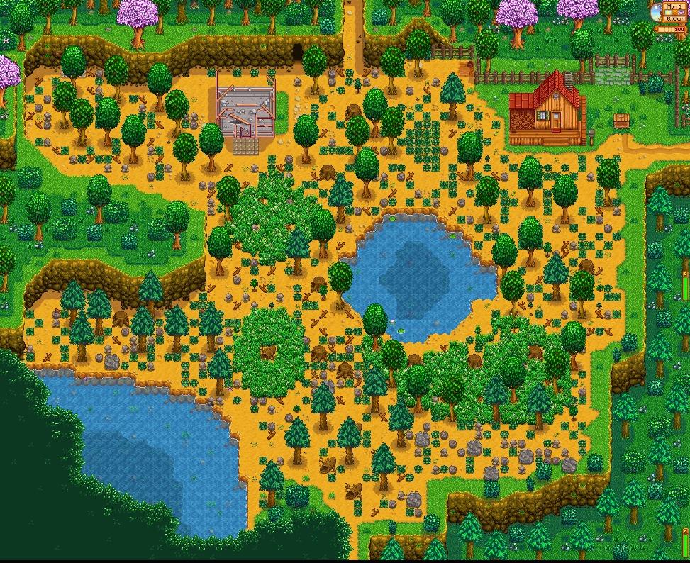 wilderness_farm