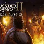 Monks_Mystics_1