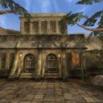 Screenshot_hlaalu_council_house_in_balmora_0.35