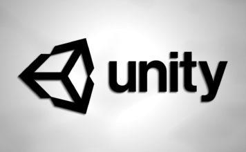 Unity dedicated server linux