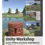 Unity-Workshop Buch