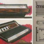 Ataribox2_2600_vorlage