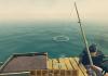 Raft – Survival auf dem Floß