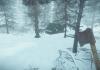 Angespielt: Kona – Survivalgame mit Story (Early Access)