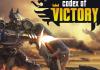 Codex of Victory veröffentlicht – Wir haben es gespielt