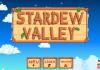 Stardew Valley Patch 1.2 bringt die deutsche Sprache, Multiplayer fehlt